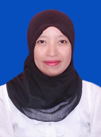 Megawati R.