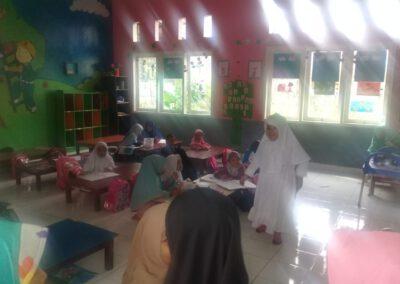 ruangan belajar 2
